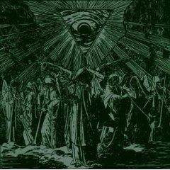 Watain - Casus Luciferi Digi -