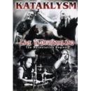 Kataklysm - Live In Deutschland DVD+CD -