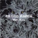Grand Magus - Wolfs Return CD -