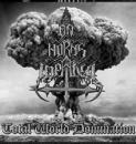 On Horns Impaled - Total World Domination CD -