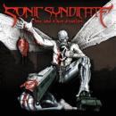 Sonic Syndicate - Love And Other Disasters Ltd. Digi -
