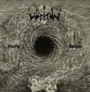 Watain - Lawless Darkness CD -