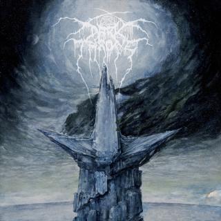 Darkthrone - Plaguewielder 2-CD