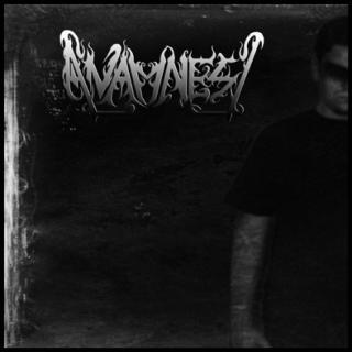 Anamnesi - Same CD-R -