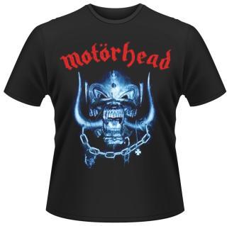 Motörhead - Metal Warpig T-Shirt -