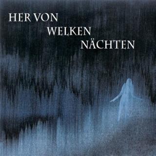 Dornenreich - Her von welken Nächten -  CD