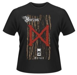 Burzum - Deities Belus T-Shirt
