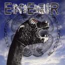 Einherjer - Dragons Of The North -  CD