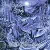 Emperor - In The Nightside Eclipse -  CD