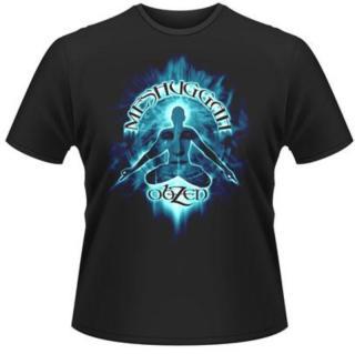 Meshuggah - ObZen T-Shirt
