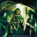 Falconer - The Sceptre Of Deception -  CD