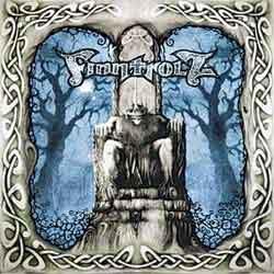 Finntroll - Nattfödd -  CD