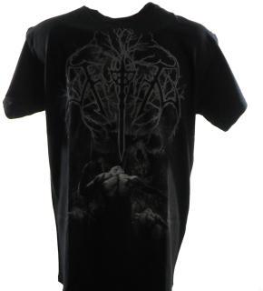 Thyrfing - Mot Helgrind T-Shirt