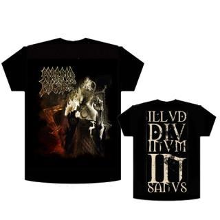 Morbid Angel - Illud Divinum Insanus T-Shirt