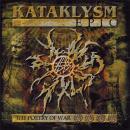 Kataklysm - Epic Vinyl