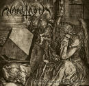Nargaroth - Spectral Visions Of Metal Warfare CD