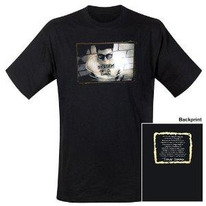 System Of A Down - Crazy T-Shirt