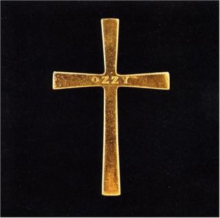 Ozzy Osbourne - Ozzman Cometh CD