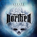 Norther - Circle Regenerated CD
