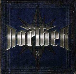 Norther - N CD