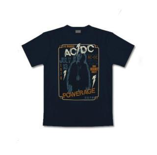 AC/DC - Powerage 78 T-Shirt