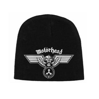 Motörhead - Hammered Beanie