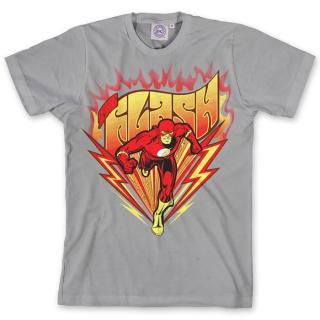 Film: Flash - Sprint TS