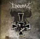 Lugubre - Supreme Ritual Genocide CD