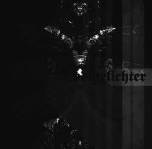 Todtgelichter - ....was bleibt / Schemen 2- LP Vinyl
