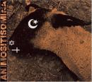 Ministry - Animositisomania CD