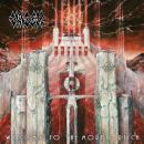 Vader - Welcome To The Morbid Reich CD