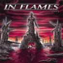 In Flames - Colony -  CD