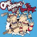 One Morning Left - Bree-Teenz CD