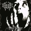Ctulu - Freie Geister CD