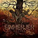 Einherjer - Norron CD