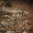 Darkthrone - Underground Resistance CD