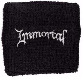 Immortal - Logo Armband