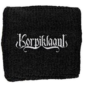 Korpiklaani - Logo Armband