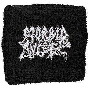 Morbid Angel - Logo Armband