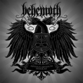 Behemoth - Abyssus Abyssum Invocat 2-CD