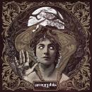 Amorphis - Circle CD