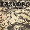 Bathory - Requiem -  CD