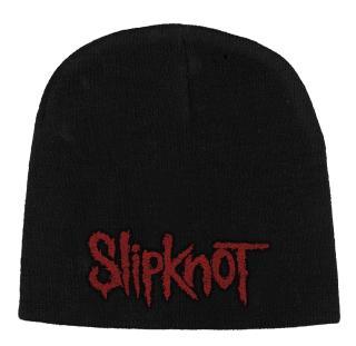 Slipknot - Logo Beanie