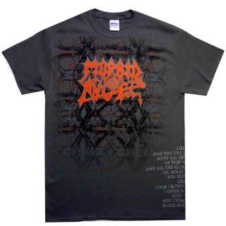 Morbid Angel - Lies T-Shirt