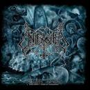 Unleashed - Viking Raids CD