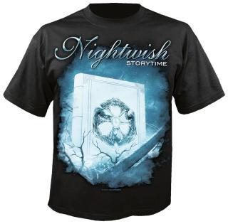 Nightwish - Storytime T-Shirt