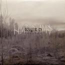 Wyrd - Heathen Vinyl