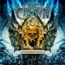The Crown - Doomsday King CD