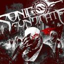 Sonic Syndicate - Sonic Syndicate Digipack