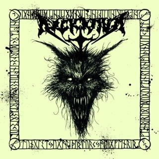 Arckanum - Fenris Kindir CD